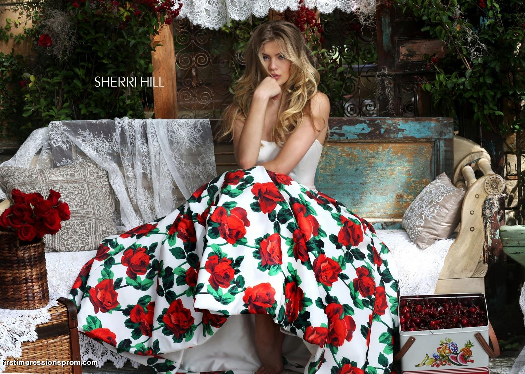 Sherri_Hill_50027_ivory_red_print__9